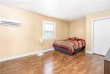 235 Portview Ave - Photo 8