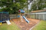 5403 Greenefield Dr - Photo 34
