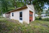130 Henry Clay Rd - Photo 36