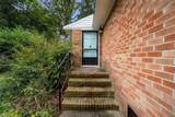 130 Henry Clay Rd - Photo 38