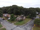 130 Henry Clay Rd - Photo 39