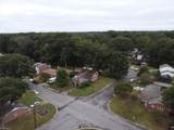 130 Henry Clay Rd - Photo 40