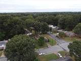 130 Henry Clay Rd - Photo 42