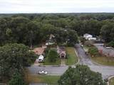 130 Henry Clay Rd - Photo 44