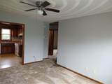 1518 Willow Ave - Photo 2