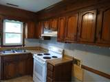 1518 Willow Ave - Photo 4