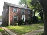 1132 Westmoreland Ave - Photo 1