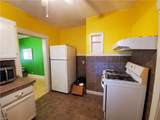 2737 Westminster Ave - Photo 12
