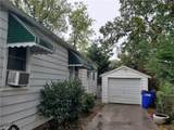 2737 Westminster Ave - Photo 2