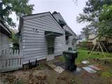 2737 Westminster Ave - Photo 3