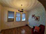 2737 Westminster Ave - Photo 4