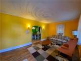 2737 Westminster Ave - Photo 5