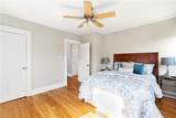 1129 Manchester Ave - Photo 18