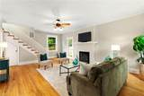 1129 Manchester Ave - Photo 4