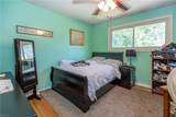 4621 Windermere Ave - Photo 11