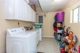 4621 Windermere Ave - Photo 12