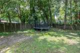 4621 Windermere Ave - Photo 13