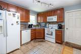 4621 Windermere Ave - Photo 4