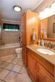 4621 Windermere Ave - Photo 7