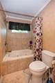 4621 Windermere Ave - Photo 8