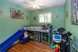 4621 Windermere Ave - Photo 9