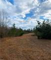 500 Cabin Point Rd - Photo 2