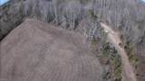 500 Cabin Point Rd - Photo 4