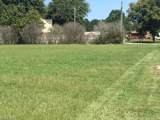LOT Windsor Blvd - Photo 2