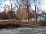 LOT 19 Woodland Dr - Photo 2