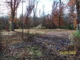 LOT 19 Woodland Dr - Photo 3