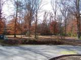 LOT 19 Woodland Dr - Photo 8