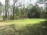 5+ACR Primrose Path - Photo 4