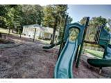 3584 Splitwood Rd - Photo 25