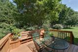 20509 Creekside Dr - Photo 30