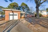 3548 Terry Dr - Photo 3