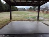 10297 Stallings Creek Dr - Photo 40