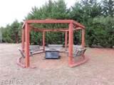 10297 Stallings Creek Dr - Photo 44