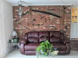 7692 Farmwood Rd - Photo 9