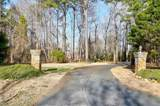 1253 Tulls Creek Rd - Photo 4