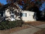 3400 Tidewater Dr - Photo 30