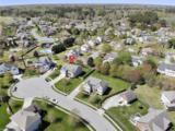 1608 Pinedale Ln - Photo 3