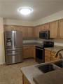5884 Montpelier Dr - Photo 4