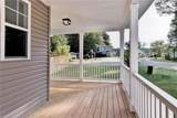 165 Forest Heights Rd - Photo 29
