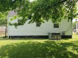 3304 Arlington Pl - Photo 21