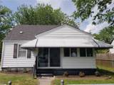 3304 Arlington Pl - Photo 25