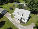 3221 Old Mill Rd - Photo 1