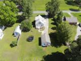 3221 Old Mill Rd - Photo 37
