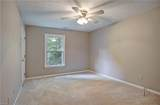 122 Westminster Pl - Photo 12