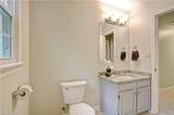 122 Westminster Pl - Photo 13