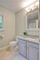 122 Westminster Pl - Photo 14